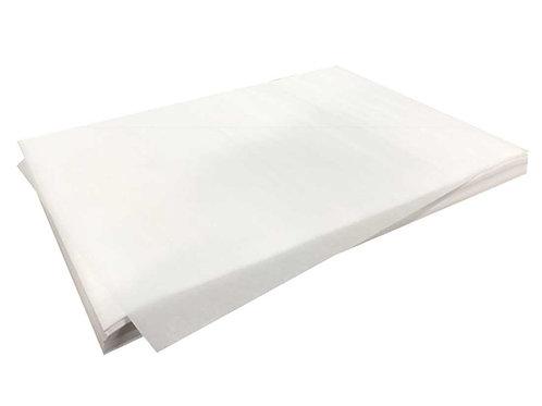 """16.5"""" x 24.5"""" Silicone Paper"""