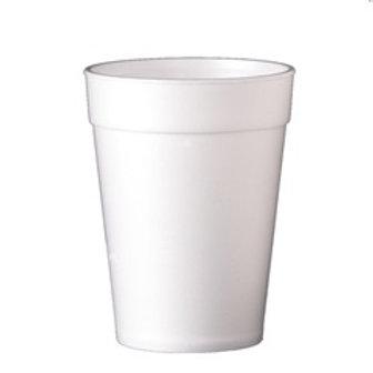 Dixie 32oz Styrofoam Tub