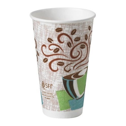 16 oz Perfect Touch Cups