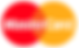 MasterCard-old-logo.png