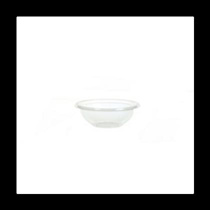 Sabert 32oz Clear Bowl