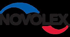 logo-300x159.png