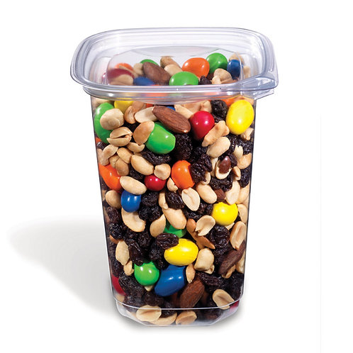 Evolution 32oz Deli Container