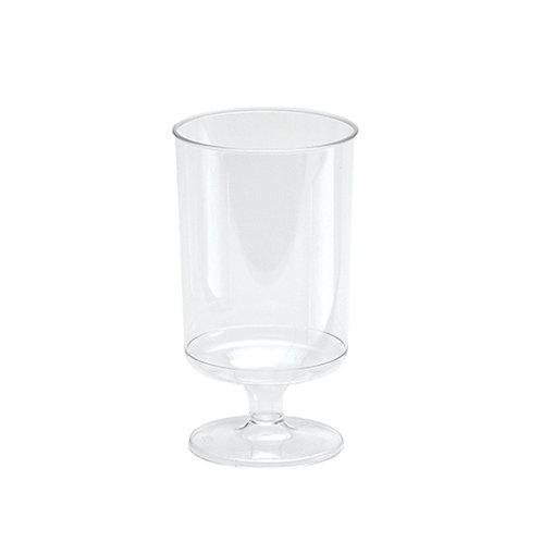 Comet 5.5oz Wine Glass