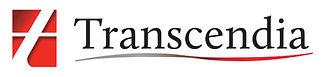 Transcedia_Logo_NEW_No_Tag-e148416966277