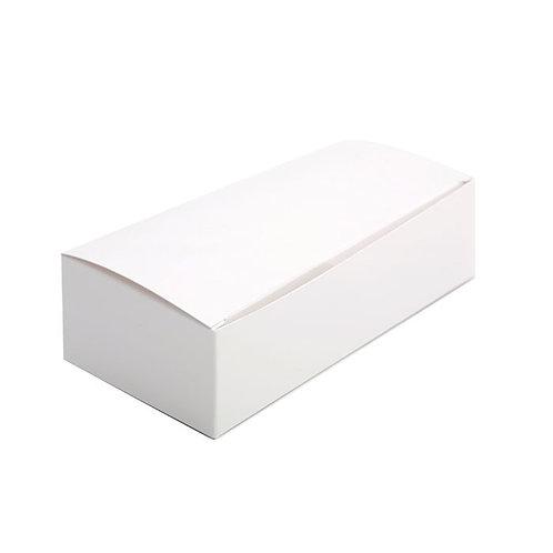 1/2 LB Box