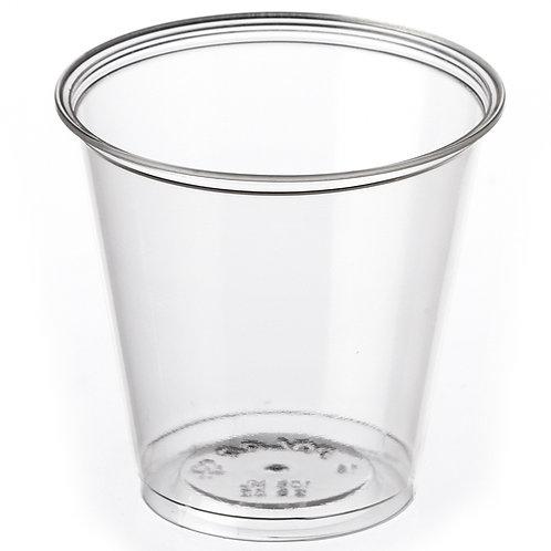 XL 3.5oz Sampler Cup