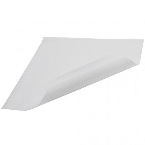 "Scale Paper 8"" x 11"""