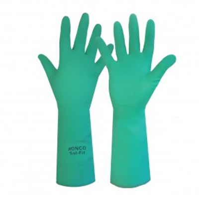 Medium Ronco Sol-Fit Gloves