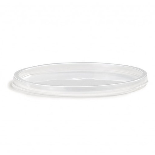 Placon Polyethylene Lid for 8-32oz Containers