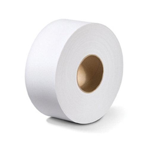Esteem 2-Ply Jumbo Bathroom Tissue