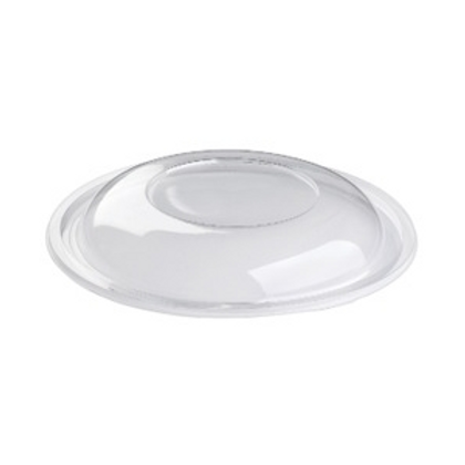 Sabert 32oz Clear Bowl Lid