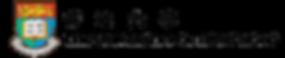 logo_CE_C copy.png