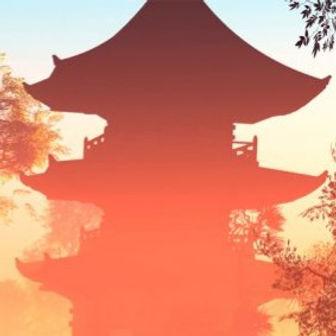 wac-pagoda-1024x300_edited.jpg