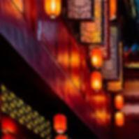 wac-lanterns2-1024x300_edited.jpg