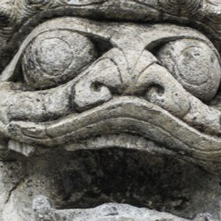 wac-dragon-statues-1024x300_edited.jpg