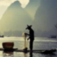 wac-fisherman-1024x300_edited.jpg