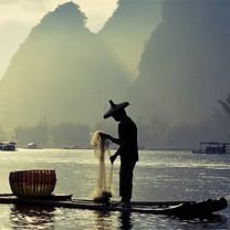 wac-fisherman-1024x300_edited.jpg