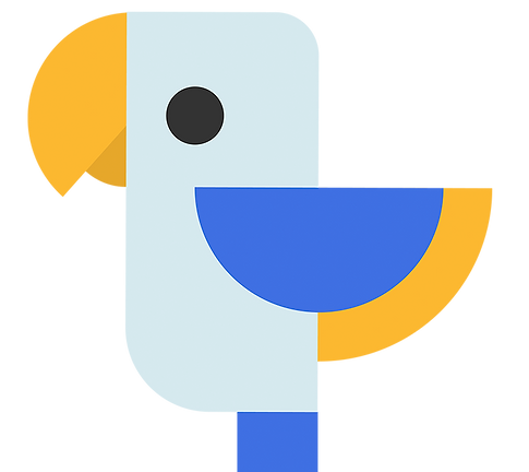 parrot-large.png