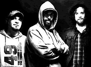kalopsia_grupo_metal.jpg