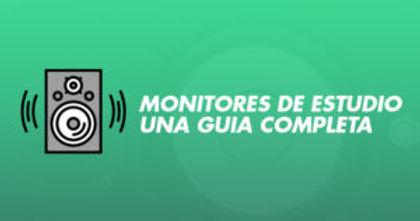 monitores-de-estudio-guia-completa-porta