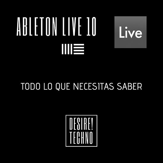 Guía-Ableton-Live.png