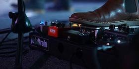 pedalboards-Full_gcn2wb.jpeg