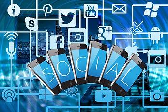 consejos-contenido-redes-sociales.jpg