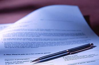 contratos1.jpg