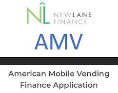 AMV AND NL.jpg