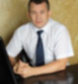 Борцов Дмитрий 2.JPG