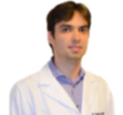 Rodrigo Rodrigues, Oftalmologista