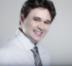 Jamerson de Carvalho, Geriatra