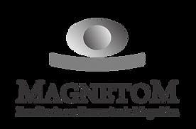 magnetom, ressonância magnética