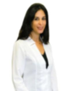 Jackeline Apolori Tissiani