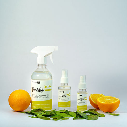 Citrus&Neem All Sizes Website.jpg