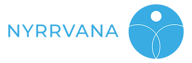 Nyrrvana-Logo_Final.png