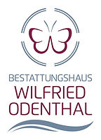 Bestattungen Odenthal.jpg
