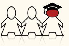 Logo querkopf akademie.jpg