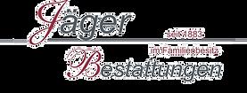 Jäger-Logo-aktuell-transparent.png