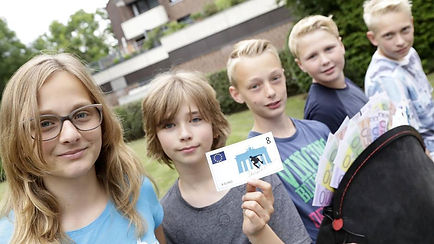 Skater-Kids.jpg
