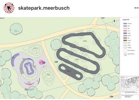 Bauplan-aktuell.jpg