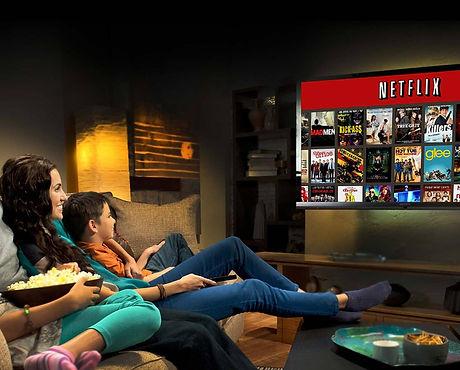 Netflix-streaming.jpg