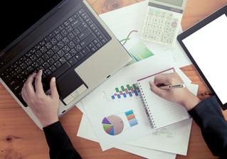Alternative Strategies for Diversified Portfolios