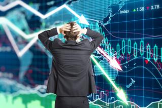 Top 2 Financial Frustrations in December