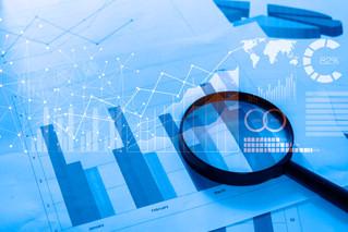 Average Investment Benchmark Returns