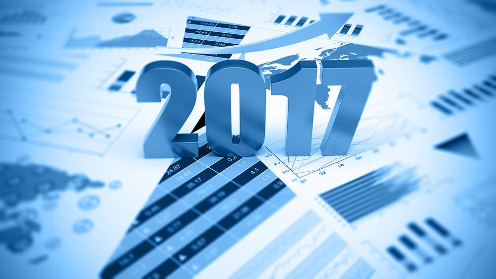 2017 stock ideas