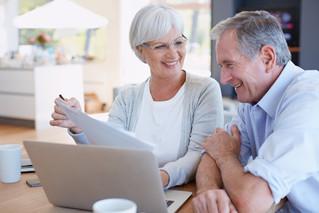 Opportunistic Investments for Active Portfolio Management