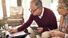 5 Tips to Save for (or Prolong) Your Retirement