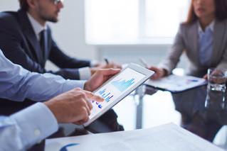 Signature Team at CI Investment - Meeting Notes